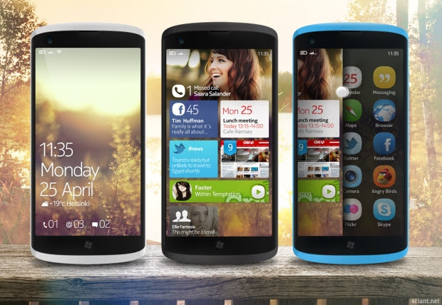 Nokia-Concept-Device-Pairs-Windows-Phone-7-with-Symbian-2