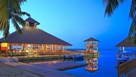 Top 10 5 Star Wedding Venues in Kerala that You?ll Love   Blog