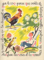 oiseauxfleurs p9