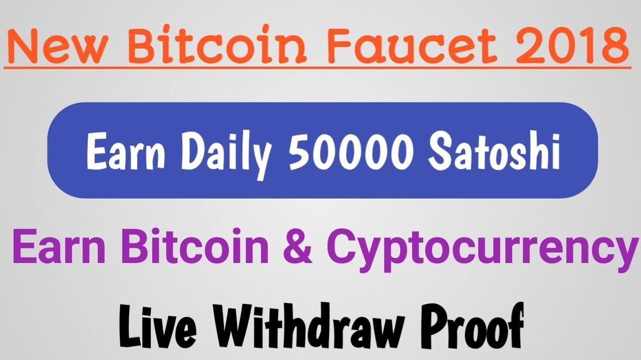 btc price tradingview