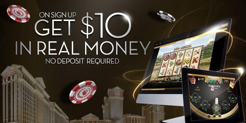 Facts About Online Casino Chargebacks - renewap