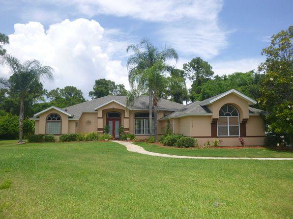 Live Oak Lake  Saint Cloud Real Estate  Saint Cloud FL Homes For Sale  Zillow