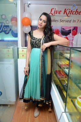 Abha Singhaal Pics - 13 of 19