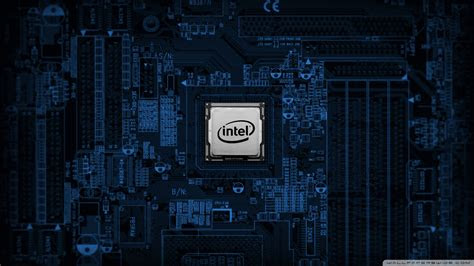 motherboard wallpapers uskycom