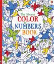 Picture of Color by Numbers