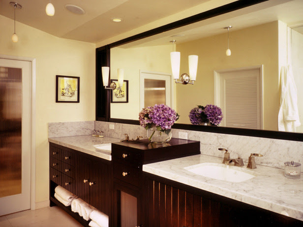 5-12-bathrooms-ideas-youll-love | Home Interior Design, Kitchen ...