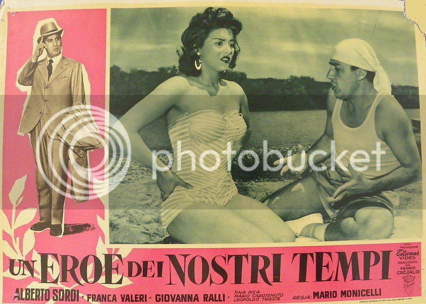 photo poster_tempi_nostri-8.jpg