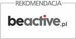 beactive.pl