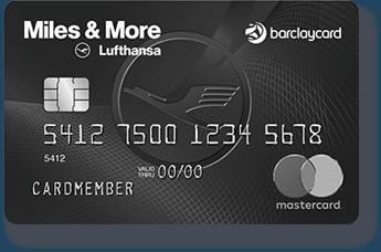Credit card forex brokers