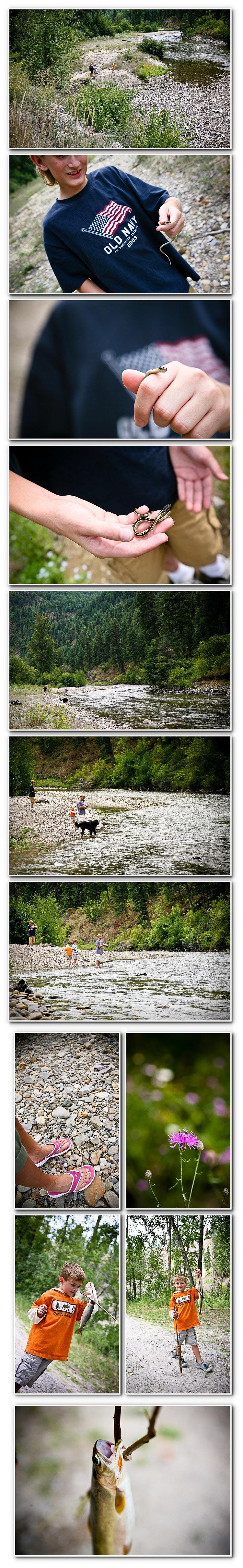 fishing destination 1