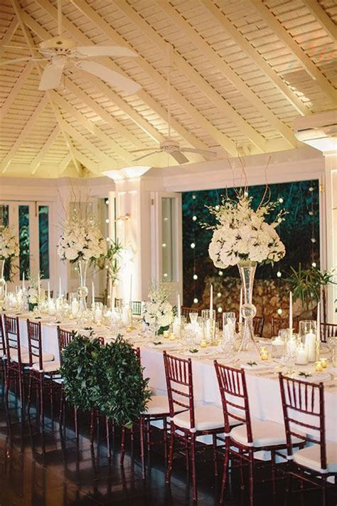 1000  ideas about Jamaican Wedding on Pinterest   Weddings