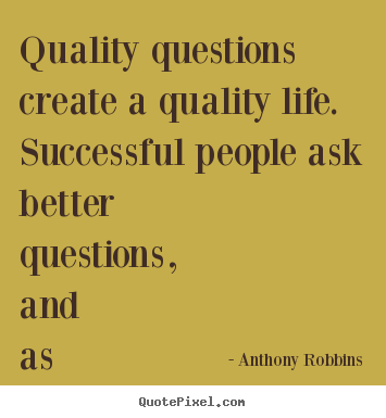 Quotes About Quality. QuotesGram