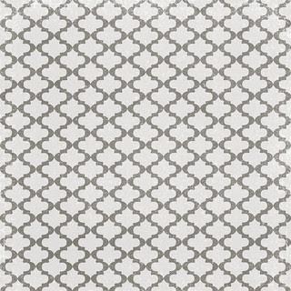 21-warm_grey_darkest_Moroccan_tile_Spritzed_Stencil_12_and_a_half_inch_350dpi