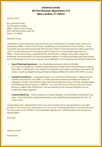 5 Motivation Letter for A Scholarship Example | FabTemplatez