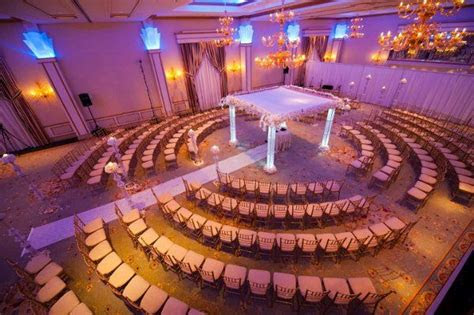 great wedding venues images  pinterest