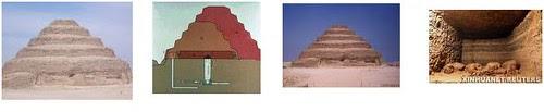 Piramide_Escalonada