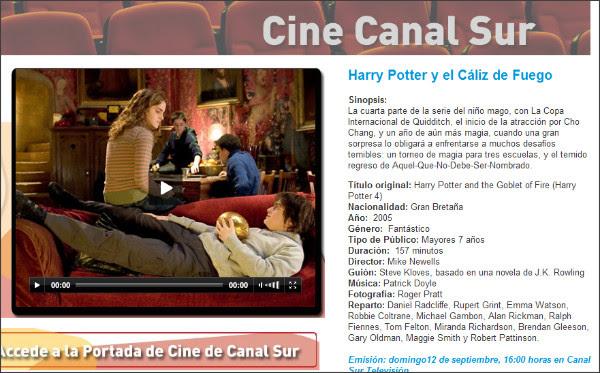 http://www.canalsur.es/portal_rtva/impe/web/noticia?id=119242
