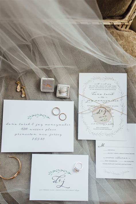 17 Best ideas about Wedding Invitation Etiquette on