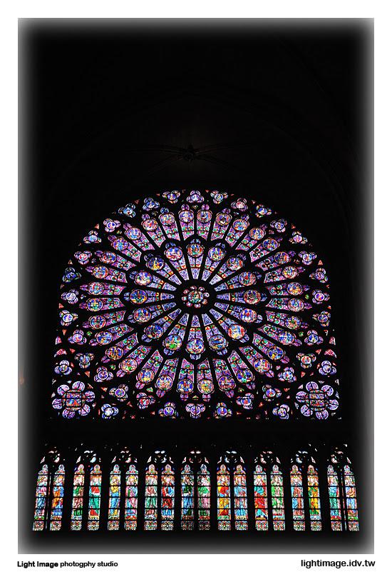 Paris0510_00424