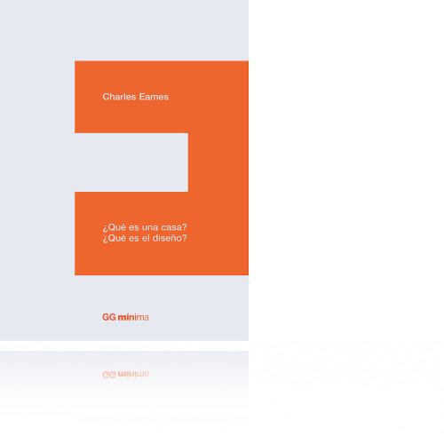 Charles Eames, ¿Qué es el diseño?