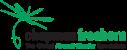Chapman Freeborn logo