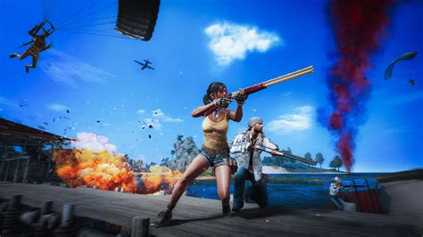 pubg wallpaper  pc  hack pubg mobile pc