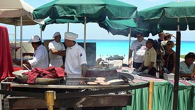 BBQ sur la plage.jpg