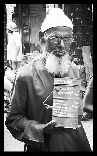 During Ramzan All The Donation Boxes And Receipt Books Come Out by firoze shakir photographerno1