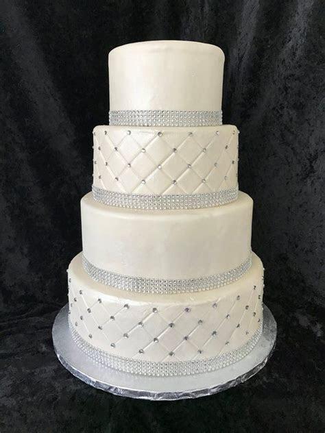 Faux/fake wedding cake   Products in 2019   Fake wedding