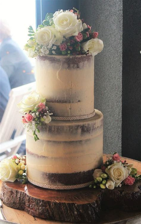 Gallery   Cakes by Lisa