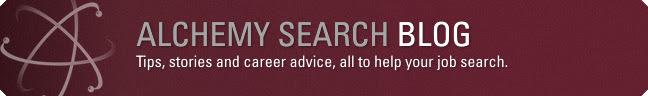 Alchemy Search