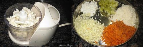 mixed veg parataha3