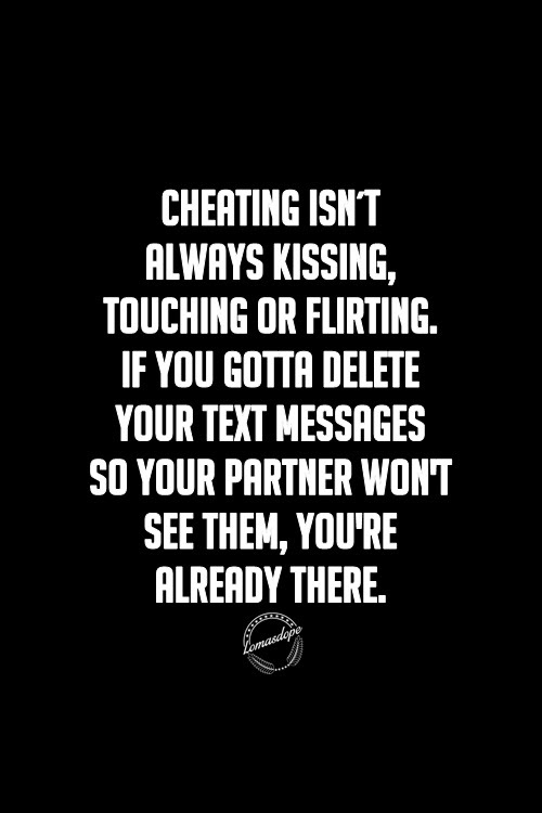 Love Relationship Black And White Text Teen Relationship Quotes