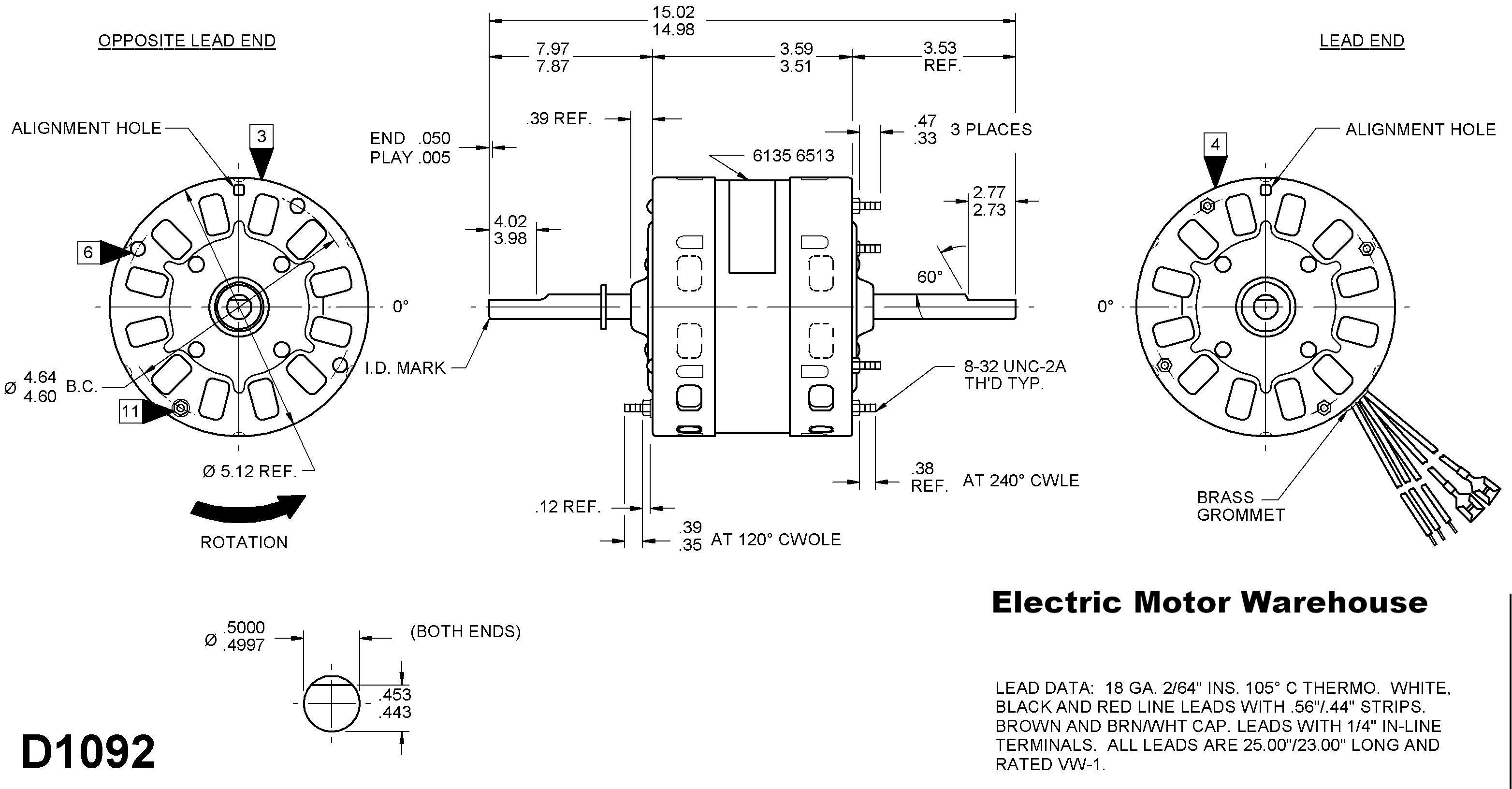 3 Speed 115 Volt Bloweer Motor Wiring Schematic 2000 Ford Econoline Fuse Diagram Pontloon Wiringsdoe Jeanjaures37 Fr