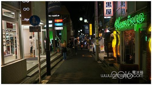 海鮮三崎港下北澤08.jpg