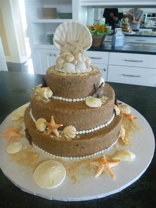 Traditional german wedding cake   idea in 2017   Bella wedding