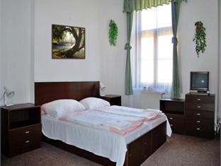 Hotel Olga Discount