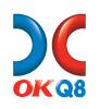 OK-Q8