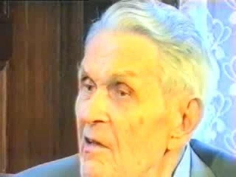 Regele Mihai, pe primul loc în încrederea românilor