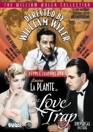 Dirigido por Wlliam Wyler
