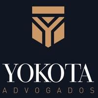 Yokota Advogados