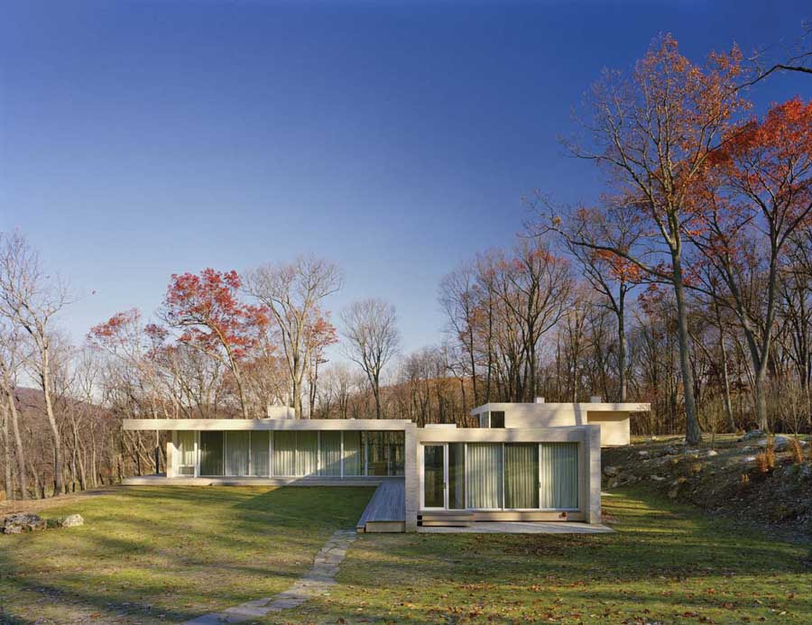 http://www.e-architect.co.uk/images/jpgs/america/holley_house_hm210409_mm_7.jpg