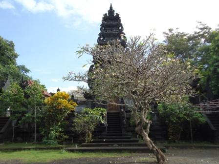 Pura Silayukti Bali Indonesia Location Map,Location Map of Pura Silayukti Bali Indonesia,Pura Silayukti Bali Indonesia accommodation destinations attractions hotels map reviews photos pictures,Silayukti Temple