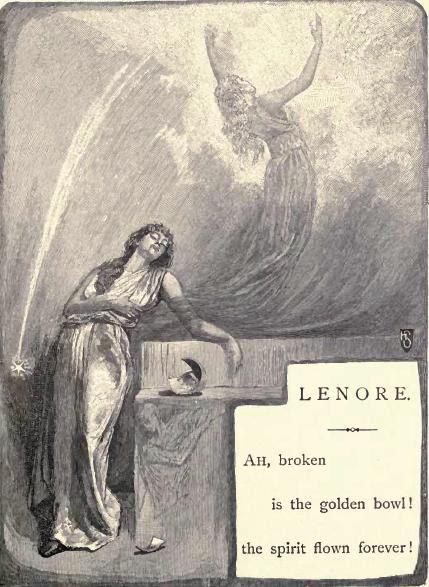 File:Lenore Henry Sandham.JPG