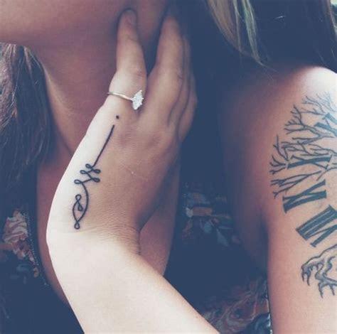 small simple tattoos girls tattoos women