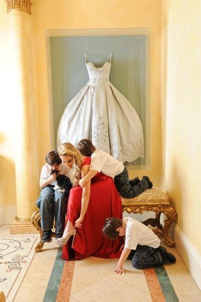 1000  images about wedding dresses boutiques interior