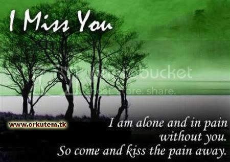 Mypicsain I Miss You Friendship Quotes