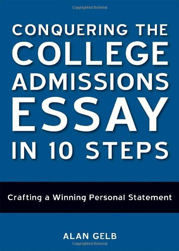 Essay university texas austin