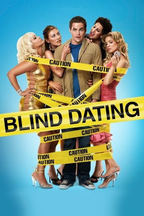 blind dating ver pelicula online