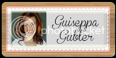 Guiseppa Gubler GCD Studios DT, 2012 GCD Studios Layout Gal